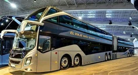 volvo  dd motorhomes luxury bus jeep cars recreational vehicles