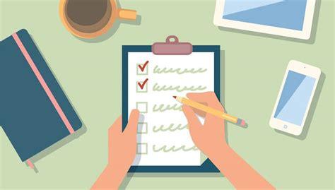 syarat membuat e ktp manfaat syarat dan langkah mudah cara membuat e ktp di