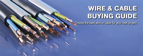 electrical guide wire pictures inspiration
