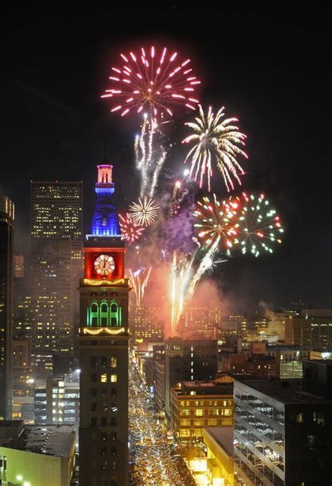 new year denver new year s denver search image 2274587 by