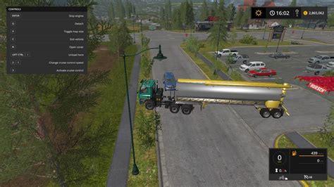 17 best images about video converted mods v1 0 ls 17 farming simulator 17 mod fs