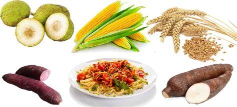 makanan sehat pengganti nasi  program diet ibu hamil