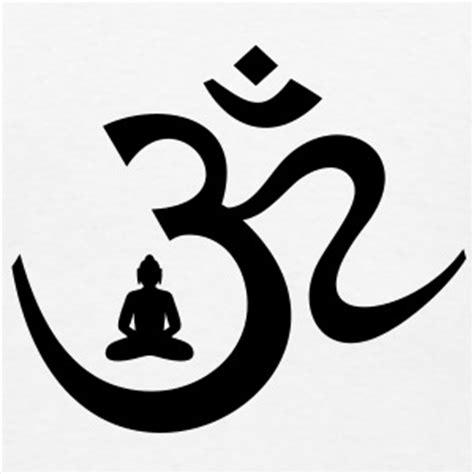 imagenes de simbolos budistas pedir en l 237 nea s 237 mbolo camisetas spreadshirt