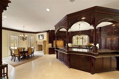 mansion interior kitchen www imgkid com the image kid bella sera mansion old world victorian kitchen interior