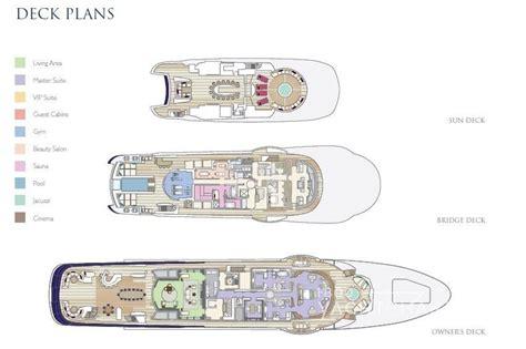 yacht tv layout solandge yacht charter 1 800 yacht charters