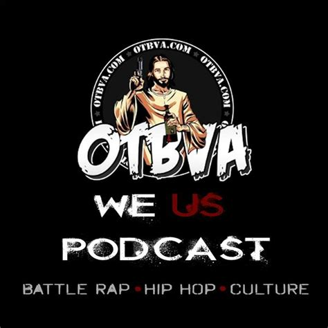 Divashop Podcast Episode 4 2 by Official Otbva Podcast Live Episode3 07 16 By Otbva
