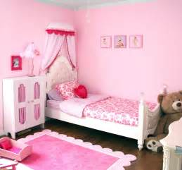 Ikea Bed Duvet Moms Eat Cold Food Toddler Princess Room Finished