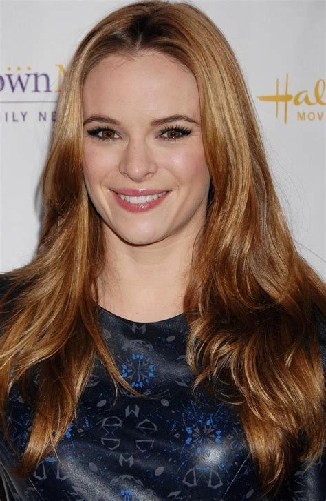 danielle panabaker measurements weight how rich is danielle panabaker net worth height weight