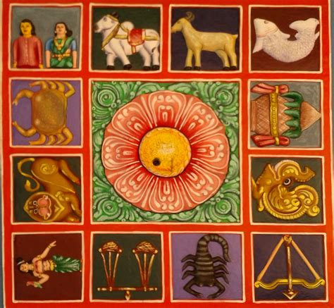 may vedic astrology 2016 ayurveda everyday ayurveda