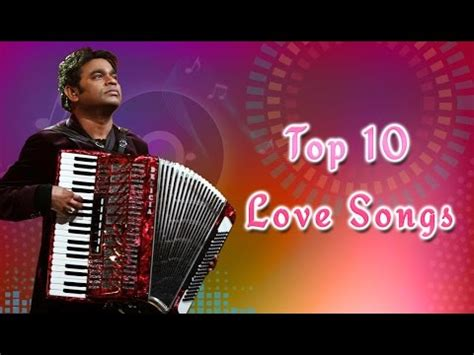 ar rahman romantic songs mp3 download download ar rahman top 10 love songs tamil movie audio