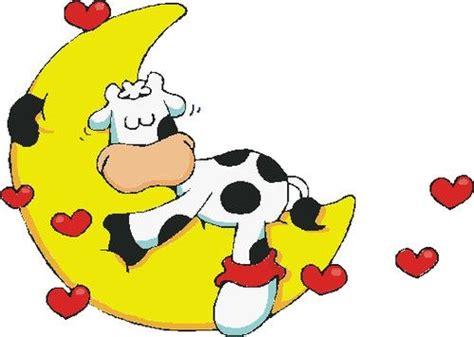 imagenes zea de amor para colorear tarjetas zea zea pinterest b 250 squeda