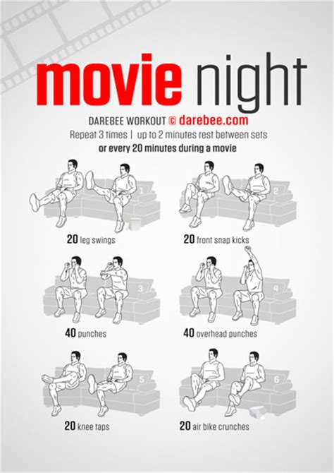 couch exercises sofa workouts