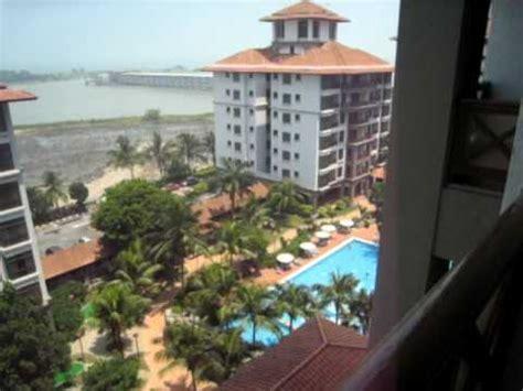 1 room apartment melaka 1 mahkota hotel apartment melaka malacca malaysia