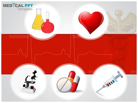 Medical Insurance Powerpoint Templates Images Powerpoint Health Insurance Ppt Templates Free