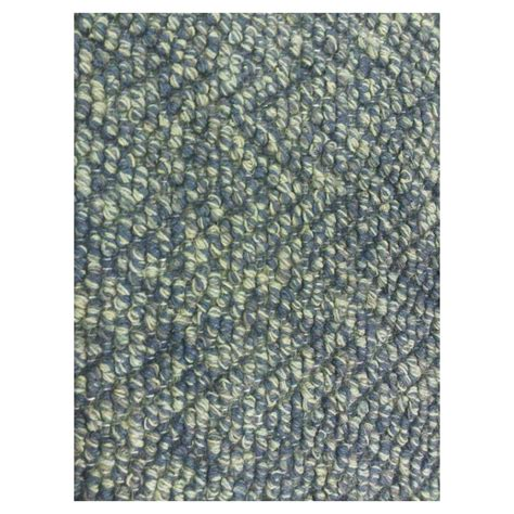 8 X 8 Area Rugs Kas Rugs Organic Herringbone Grey 5 Ft X 8 Ft Area Rug Por12245x8 The Home Depot