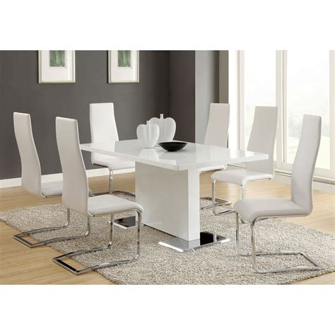 ikea uk home design sharp adorable dining room chairs ikea uk