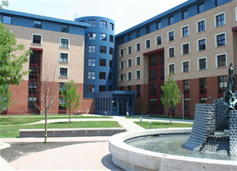 drexel housing university housing cus services