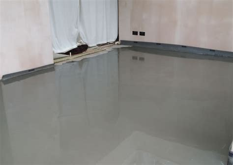 Cheap Floor Leveling Compound by Levelling Uneven Concrete Floors How To Level