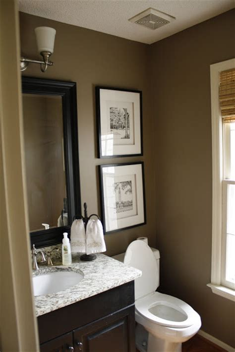 bathroom color idea half bath ideas half bathroom color designs bathroom