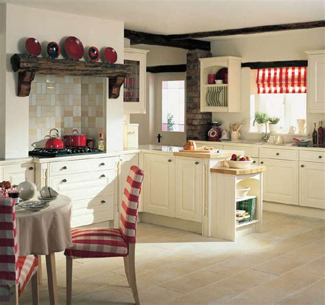 Ideas For Country Style Kitchen Cabinets Design Country Kitchen Design Ideas 2017 2018 Best Cars Reviews