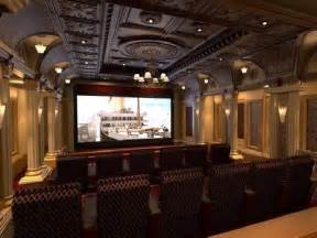 Living Room Theater Florida Atlantic Homes Mansions A Look At Some Home Theaters