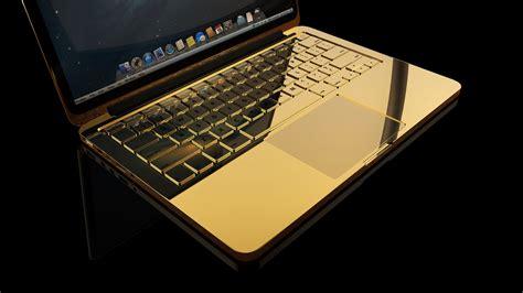 Pro Gold gold macbook pro 24k gold macbook pro