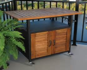 Do It Yourself Kitchen Countertops by Outdoor Furniture Cabinet Outdoor Kitchen Kits Steel
