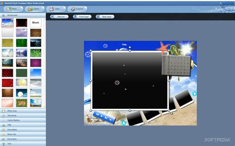 themes photo slideshow creator photo slideshow maker professional download