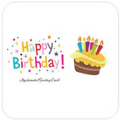 animated birthday cards for