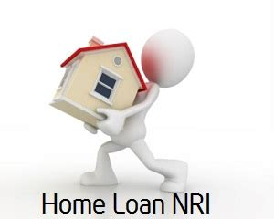 housing loan for nri nri home loan document and checklist