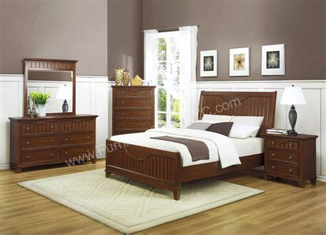 cherry wood bedroom sets cherry wood bedroom furniture bedroom design decorating
