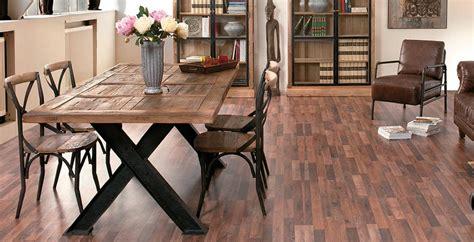 tavoli in legno e ferro tavoli legno ferro vendita particolari ed originali a
