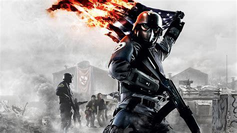 Cool Game Backgrounds - WallpaperSafari Games Wallpaper Hd