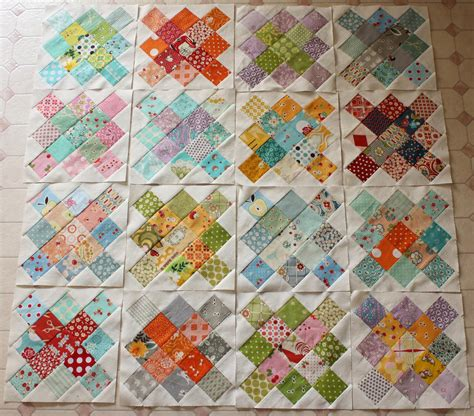 Why Do Quilt by Erin Why Not Sew Quilts S Most Interesting Flickr