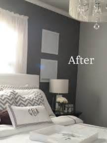 bedroom make overs bedroom makeover archives b h