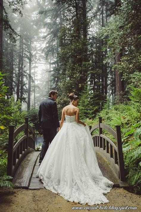 Beautiful Wedding Photos by صور عرسان رومانسية صور حب ورومانسية للعرسان رسائل حب