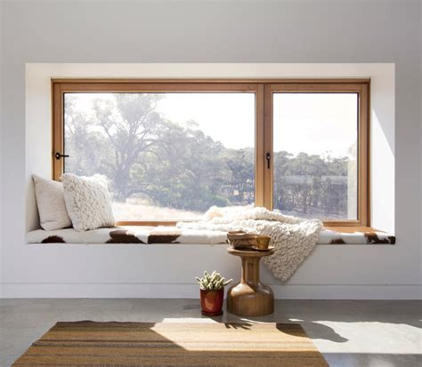 sitting window 7 exles of windows designed for sitting contemporist