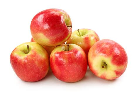 App L by Apple Fruit Pictures Images And Stock Photos Istock
