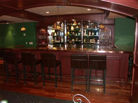 home pub decor upcoming kitchen remodel in madison wisconsin home pub