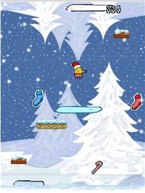 doodle jump mobile9 doodle jump 240 x 320 mobile java