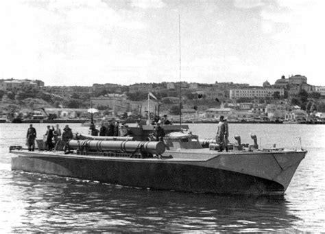 ww2 torpedo boats for sale motor torpedo boats ww2 171 all boats