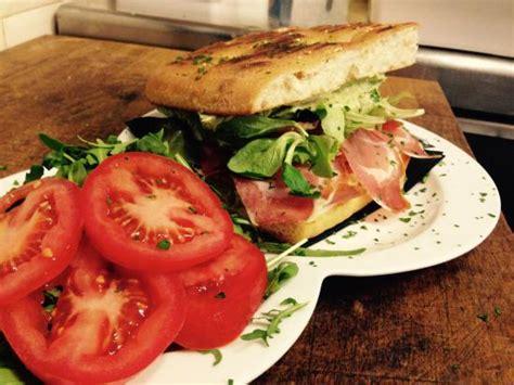 trattoria santorini pavia restaurantes populares en pavia tripadvisor