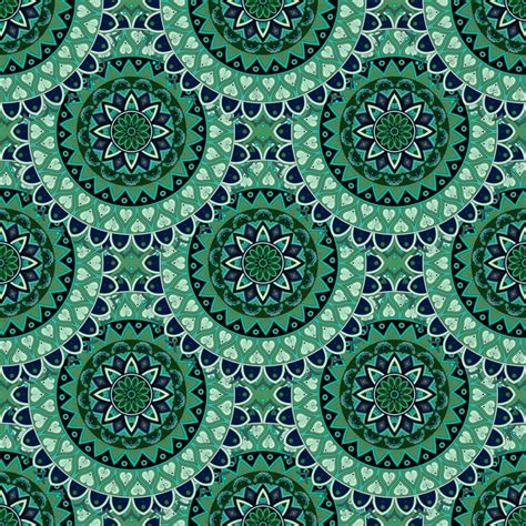 texture pattern vector free download vintage floral texture pattern vectors 01 vector floral
