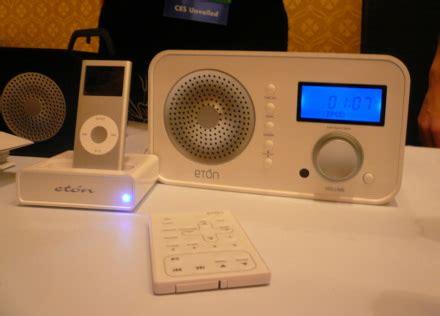 Bathroom Radio With Ipod Dock Shower Radio Ipod Dock
