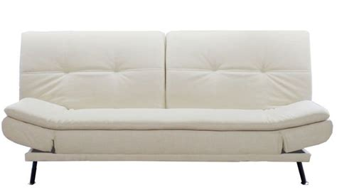 Verona Sofa Bed Sofa Bed Design Verona Sofa Bed Simple Modern Loveseater Sofa With Metal Legs Thick Foam And