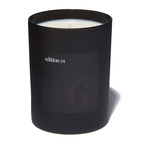 best scented candles for bedroom 10 best scented candles for winter 2017 decorative scented candles