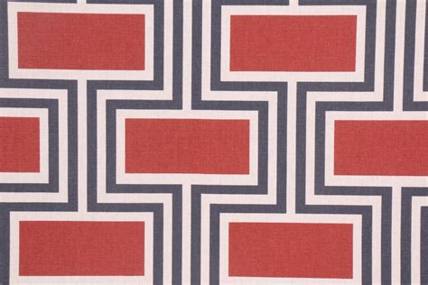 mill creek westlock paramount printed cotton drapery
