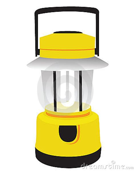 cing lantern clipart clipart suggest
