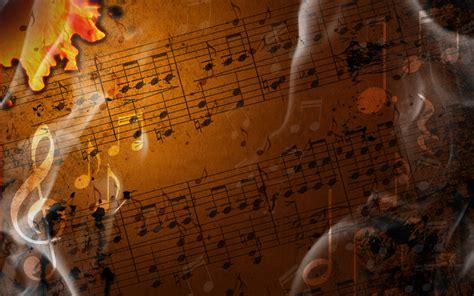 imagenes musicales para fondo de pantalla fondos y postales fondos musicales