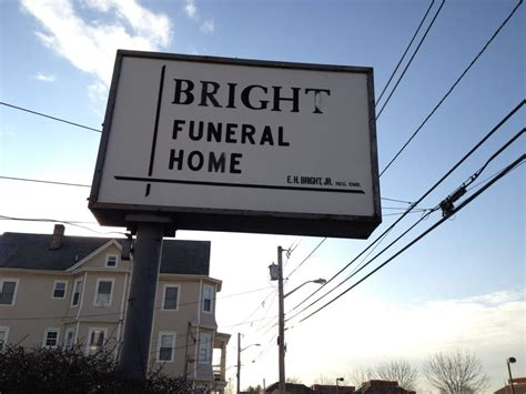 bright funeral home funeral services cemeteries 290
